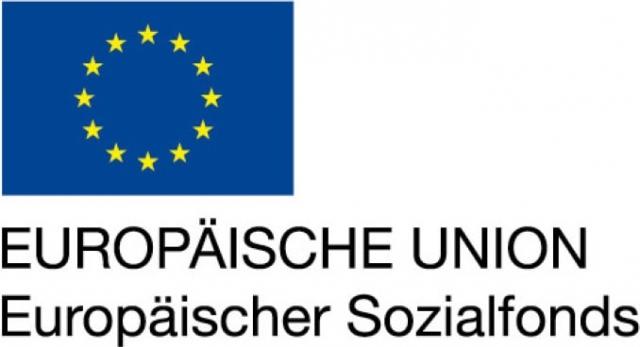 EU-Sozialfonds